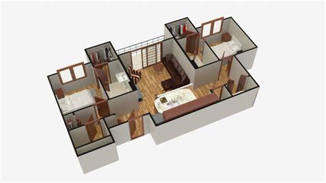 home design cad custom floor plan cost 2d and 3d floor plans