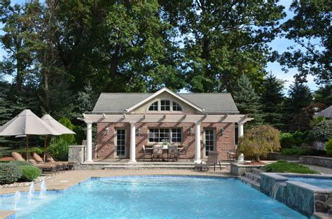 pool house plans awesome pool house designs in design pool pergola pool houses pool house plans