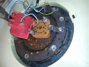 Ballon D Eau Chaude Thermor : fuite chauuffe eau thermor ~ Premium-room.com Idées de Décoration