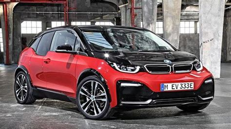 bmw  electric car prices   charge   youtube