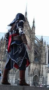 Assassin's Creed cosplay | Assassin's Creed Cosplay ...