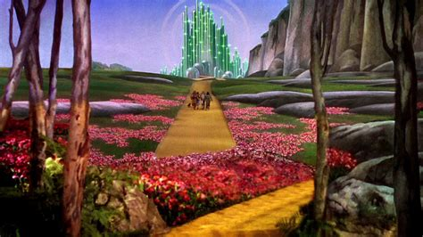 the wizard of oz events coral gables art cinema