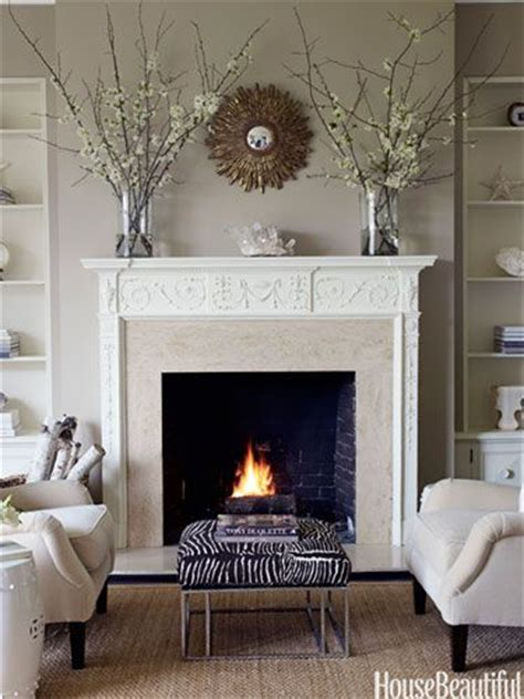 Decorating Ideas Around Fireplace by 17 Best Ideas About Arrange Furniture On