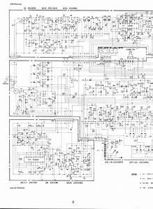 Mercury Mountaineer Repair Manual