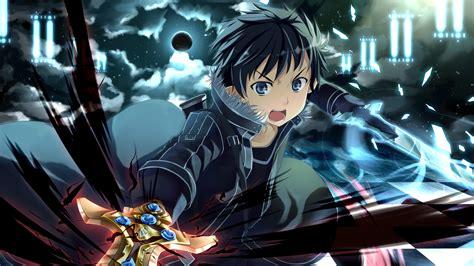 Anime Wallpaper Sao - sword sao anime wallpaper 1920x1080 53145