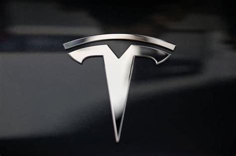 Free 89+ Tesla Logo Photos & Hd Images Download【2018】