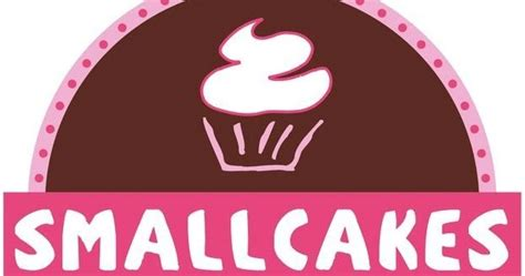 tomorrows news today atlanta smallcakes falls flat