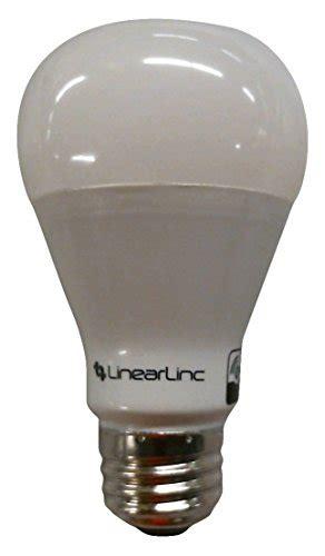 z wave light bulb z wave gocontrol z wave plus light bulb