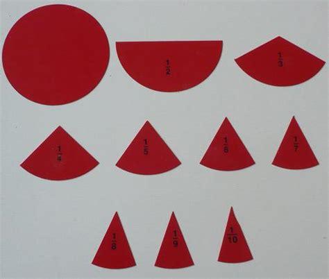 en maths les fractions cest facile lycee