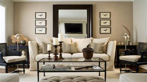 trend warna cat rumah    interiordesignid