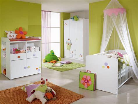 chambre de bébé pas chere armoire bébé pas cher conseils pour meubler une chambre