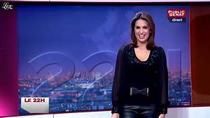 Sonia Mabrouk Mariée : sonia mabrouk le 22h 19 11 12 ~ Melissatoandfro.com Idées de Décoration