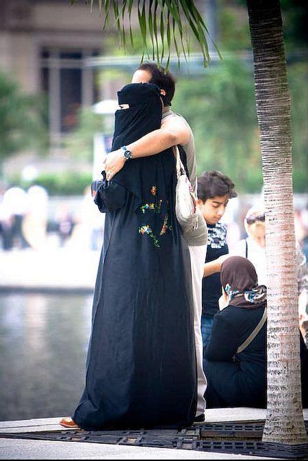 pin by fatiya turee on firdowsa ture muslim couples muslim couples islam marriage