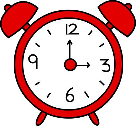 clock clipart png animated clock png clipart best