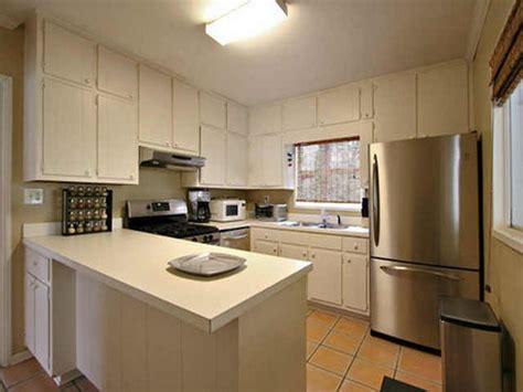 top modern kitchen designs ديكورات مطابخ امريكانى 6297