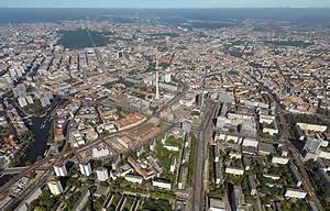 Stadt Und Land Wohnungen Berlin : wohnungsneubau land berlin ~ Eleganceandgraceweddings.com Haus und Dekorationen