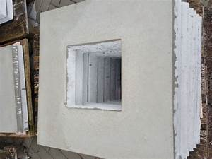 Schornstein Bausatz Beton : simo hs 25 25 beton schornstein hausschornstein schornstein online com ~ Eleganceandgraceweddings.com Haus und Dekorationen