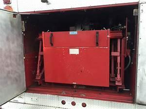 Used Parts 1989 Ford F450 7 3l Navistar Diesel Engine E04d