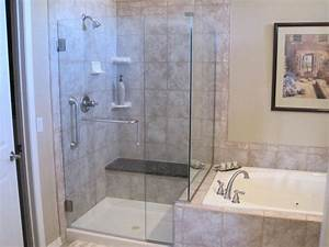 180 best various bathroom remodeling images on pinterest With low budget bathroom remodel ideas