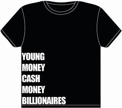 Money Cash Young Billionaires