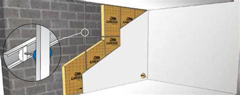 epaisseur isolation mur interieur epaisseur isolation mur interieur maison design lockay