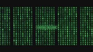 The Matrix images 'The Matrix' HD wallpaper and background ...