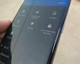 ... Wi-Fi issues on Samsung Galaxy