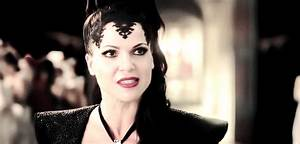 Once Upon A Time Regina GIF - Find & Share on GIPHY