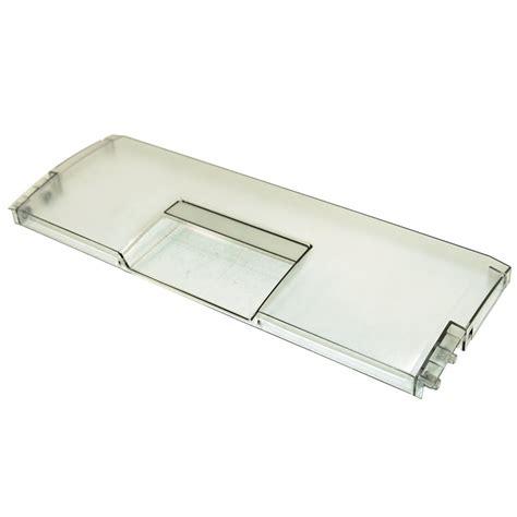 4331795000  Beko Fridge Freezer Drawer Front Fridge