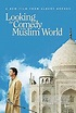 Looking for Comedy in the Muslim World - Wikipedia