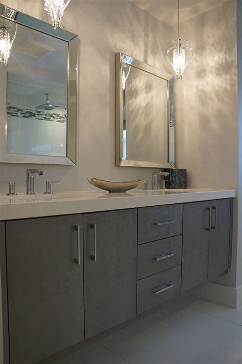 bathroom vanities pompano 28 images bathroom vanities