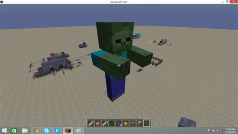 Minecraft education edition is meant for educational purposes, such as coding. How To Get Rid Of Agents In Minecraft Ed / Tips And Cheats Minecraft Education Edition Desktop ...