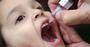 polio-vaccine.jpg Polio Vaccine & Origin of HIV/AIDS