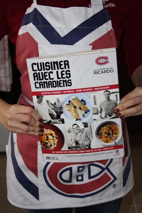 cuisiner avec un blender cuisiner avec les canadiens un petit bijou châtelaine