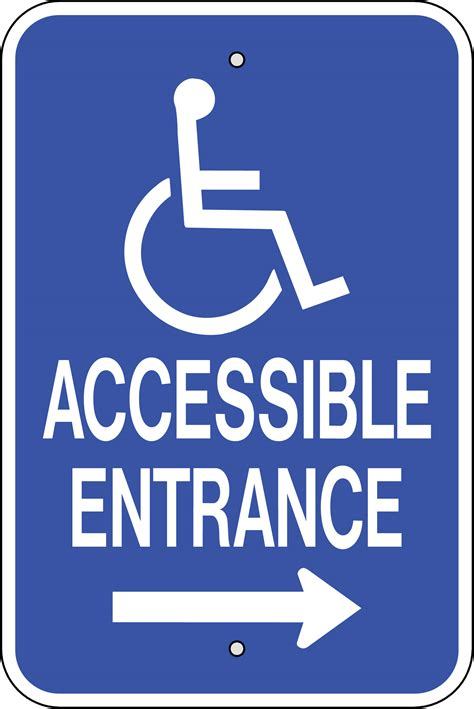 Printable Handicap Sign  Just Bcause. Promotional Products California. Graduate Programs In Sports Management. Discovery Education Student Assessment. Medical Billing & Coding Very Cheap Insurance. Home Security System Specials. Dodge Dealer Chesapeake Va Kia In Milwaukee. Cable Providers Wichita Ks Derek Auto Detail. Video Conference Services Harmon Pest Control