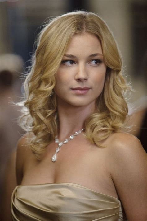 emily vancamp movies list height age family net worth
