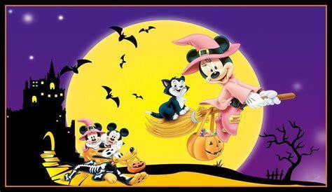 speciale halloween sfondi pc desktop  cellulare