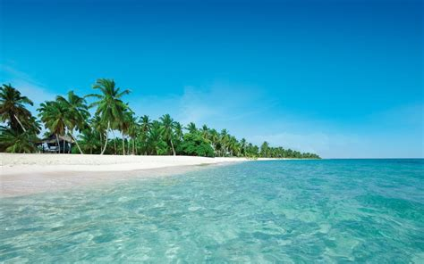 Where Are The Best Beaches In Dominican Republic