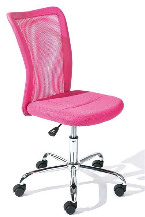 le monde de la chaise fauteuil bureau le monde de l 233 a