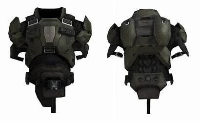 Armor Armour Marines Colonial Aliens Halo Tactical