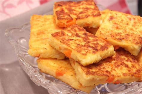 poele à cuisiner polenta aux légumes pour ceux qui aiment cuisiner