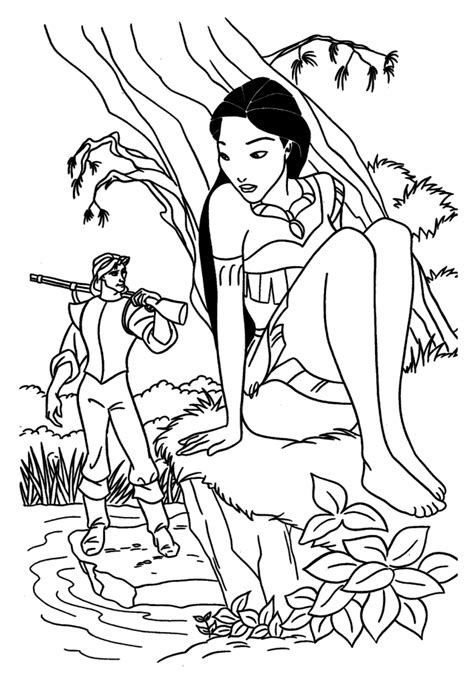 coloring pages pdf coloring pages princess coloring book pages resume