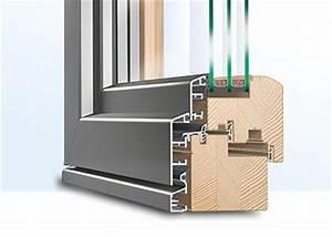 Tür Zusätzlich Sichern : terrassent ren aluminium und holz alu g nstig kaufen ~ Whattoseeinmadrid.com Haus und Dekorationen