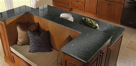 what is the cost of quartz countertops the cost of dupont zodiaq countertops