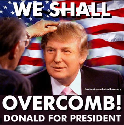 President Trump Memes - donald trump presidential memes