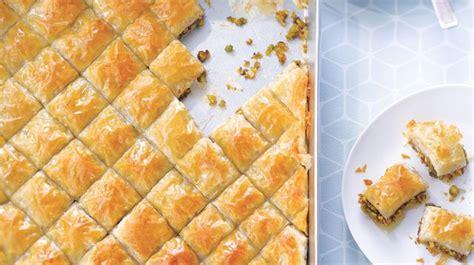 recette de cuisine libanaise avec photo recettes de cuisine libanaise l 39 express styles