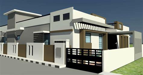 architecture plans architectural designs cayene inc