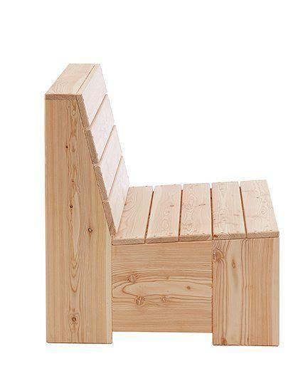 terrassenüberdachung günstig selber bauen die besten 25 gartenbank ohne lehne ideen auf bank mit lehne holzbank ohne lehne