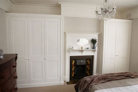 ideas for bathroom walls bespoke fitted wardrobes traditional and contemporary