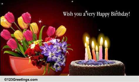 smiles  joy  happy birthday ecards